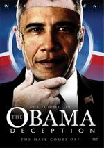 Podraz jménem Obama!