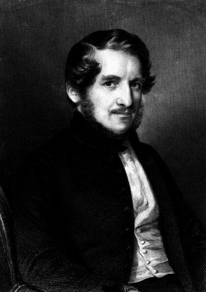 Jozef Ignác Bajza